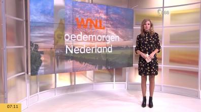 cap_Goedemorgen Nederland (WNL)_20180914_0707_00_04_52_63