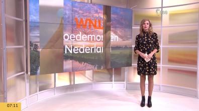 cap_Goedemorgen Nederland (WNL)_20180914_0707_00_04_52_64