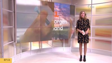 cap_Goedemorgen Nederland (WNL)_20180914_0707_00_04_52_65
