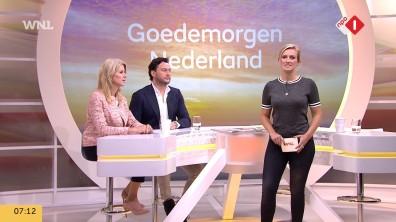 cap_Goedemorgen Nederland (WNL)_20180914_0707_00_05_16_81