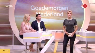 cap_Goedemorgen Nederland (WNL)_20180914_0707_00_05_17_82