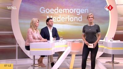 cap_Goedemorgen Nederland (WNL)_20180914_0707_00_05_17_83