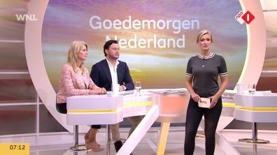 cap_Goedemorgen Nederland (WNL)_20180914_0707_00_05_17_84
