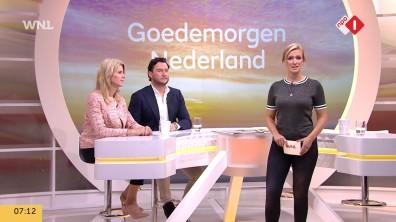 cap_Goedemorgen Nederland (WNL)_20180914_0707_00_05_17_85