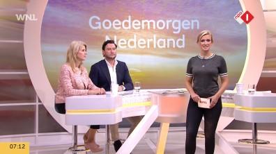 cap_Goedemorgen Nederland (WNL)_20180914_0707_00_05_18_86