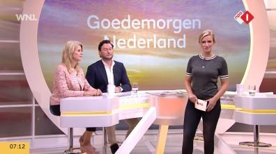 cap_Goedemorgen Nederland (WNL)_20180914_0707_00_05_19_89