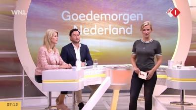 cap_Goedemorgen Nederland (WNL)_20180914_0707_00_05_19_90