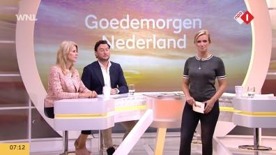 cap_Goedemorgen Nederland (WNL)_20180914_0707_00_05_20_92