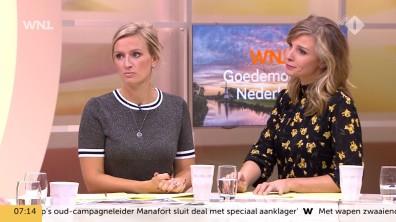 cap_Goedemorgen Nederland (WNL)_20180914_0707_00_07_55_93