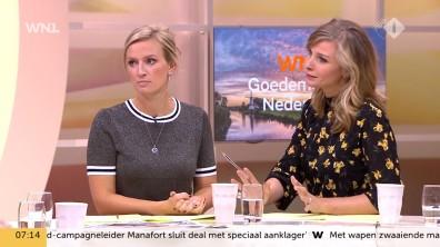 cap_Goedemorgen Nederland (WNL)_20180914_0707_00_07_56_94