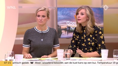cap_Goedemorgen Nederland (WNL)_20180914_0707_00_08_29_95