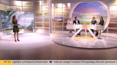 cap_Goedemorgen Nederland (WNL)_20180914_0707_00_08_52_96