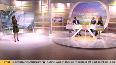 cap_Goedemorgen Nederland (WNL)_20180914_0707_00_08_53_97
