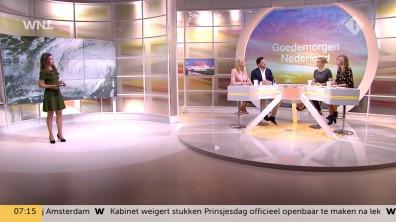 cap_Goedemorgen Nederland (WNL)_20180914_0707_00_08_55_100