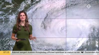 cap_Goedemorgen Nederland (WNL)_20180914_0707_00_08_57_103