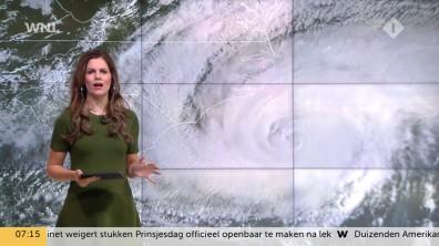 cap_Goedemorgen Nederland (WNL)_20180914_0707_00_08_58_105