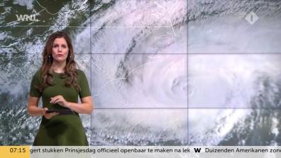cap_Goedemorgen Nederland (WNL)_20180914_0707_00_08_59_107