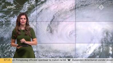 cap_Goedemorgen Nederland (WNL)_20180914_0707_00_09_00_109