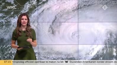 cap_Goedemorgen Nederland (WNL)_20180914_0707_00_09_00_111