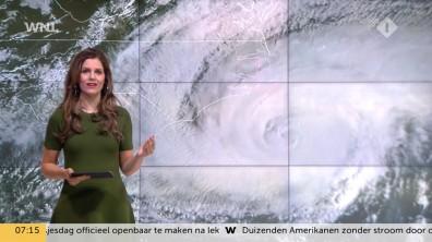 cap_Goedemorgen Nederland (WNL)_20180914_0707_00_09_01_112