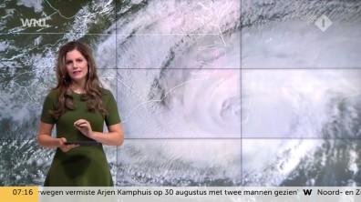 cap_Goedemorgen Nederland (WNL)_20180914_0707_00_09_34_116