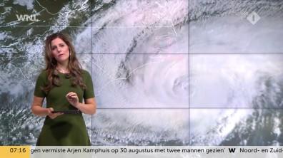 cap_Goedemorgen Nederland (WNL)_20180914_0707_00_09_35_118