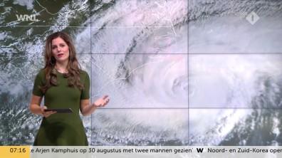 cap_Goedemorgen Nederland (WNL)_20180914_0707_00_09_36_122