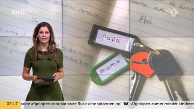 cap_Goedemorgen Nederland (WNL)_20180914_0707_00_10_32_126