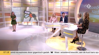 cap_Goedemorgen Nederland (WNL)_20180914_0707_00_11_38_129
