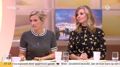 cap_Goedemorgen Nederland (WNL)_20180914_0707_00_11_38_131