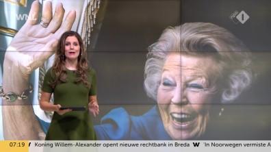 cap_Goedemorgen Nederland (WNL)_20180914_0707_00_12_36_135