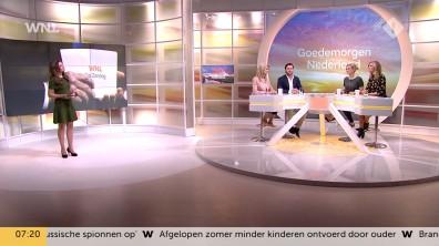 cap_Goedemorgen Nederland (WNL)_20180914_0707_00_13_48_138