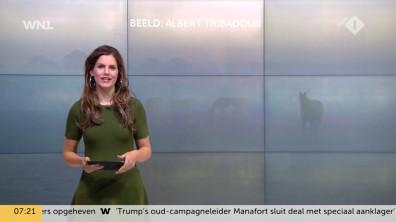 cap_Goedemorgen Nederland (WNL)_20180914_0707_00_14_15_140