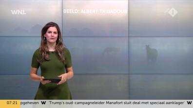 cap_Goedemorgen Nederland (WNL)_20180914_0707_00_14_16_142