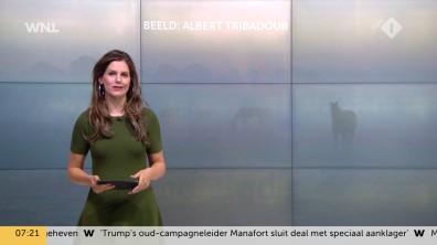 cap_Goedemorgen Nederland (WNL)_20180914_0707_00_14_16_143