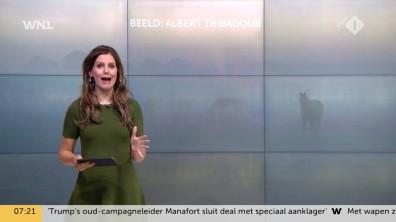 cap_Goedemorgen Nederland (WNL)_20180914_0707_00_14_17_145