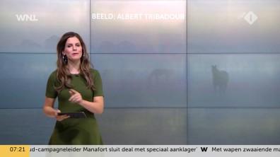 cap_Goedemorgen Nederland (WNL)_20180914_0707_00_14_19_146
