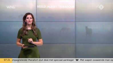 cap_Goedemorgen Nederland (WNL)_20180914_0707_00_14_20_147