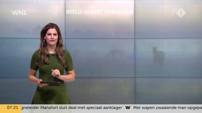 cap_Goedemorgen Nederland (WNL)_20180914_0707_00_14_20_148