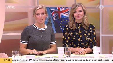 cap_Goedemorgen Nederland (WNL)_20180914_0707_00_14_43_149