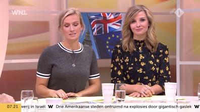 cap_Goedemorgen Nederland (WNL)_20180914_0707_00_14_43_150