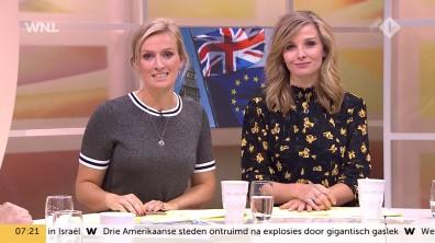 cap_Goedemorgen Nederland (WNL)_20180914_0707_00_14_44_152
