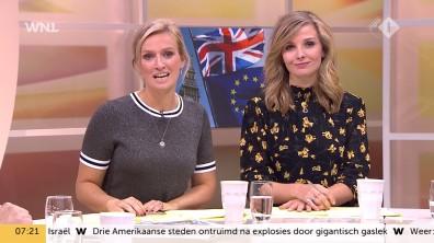 cap_Goedemorgen Nederland (WNL)_20180914_0707_00_14_44_153