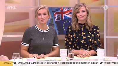 cap_Goedemorgen Nederland (WNL)_20180914_0707_00_14_45_155