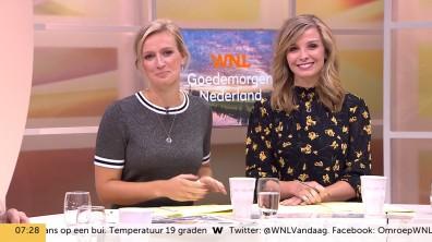 cap_Goedemorgen Nederland (WNL)_20180914_0707_00_21_24_156