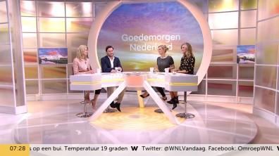cap_Goedemorgen Nederland (WNL)_20180914_0707_00_21_24_157