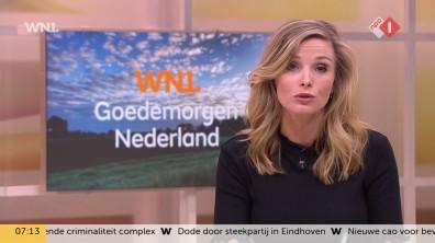 cap_Goedemorgen Nederland (WNL)_20180919_0707_00_06_33_41