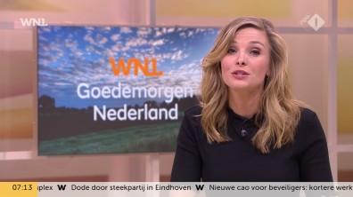 cap_Goedemorgen Nederland (WNL)_20180919_0707_00_06_36_42