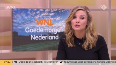 cap_Goedemorgen Nederland (WNL)_20180919_0707_00_06_36_44