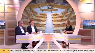 cap_Goedemorgen Nederland (WNL)_20180919_0707_00_06_36_45
